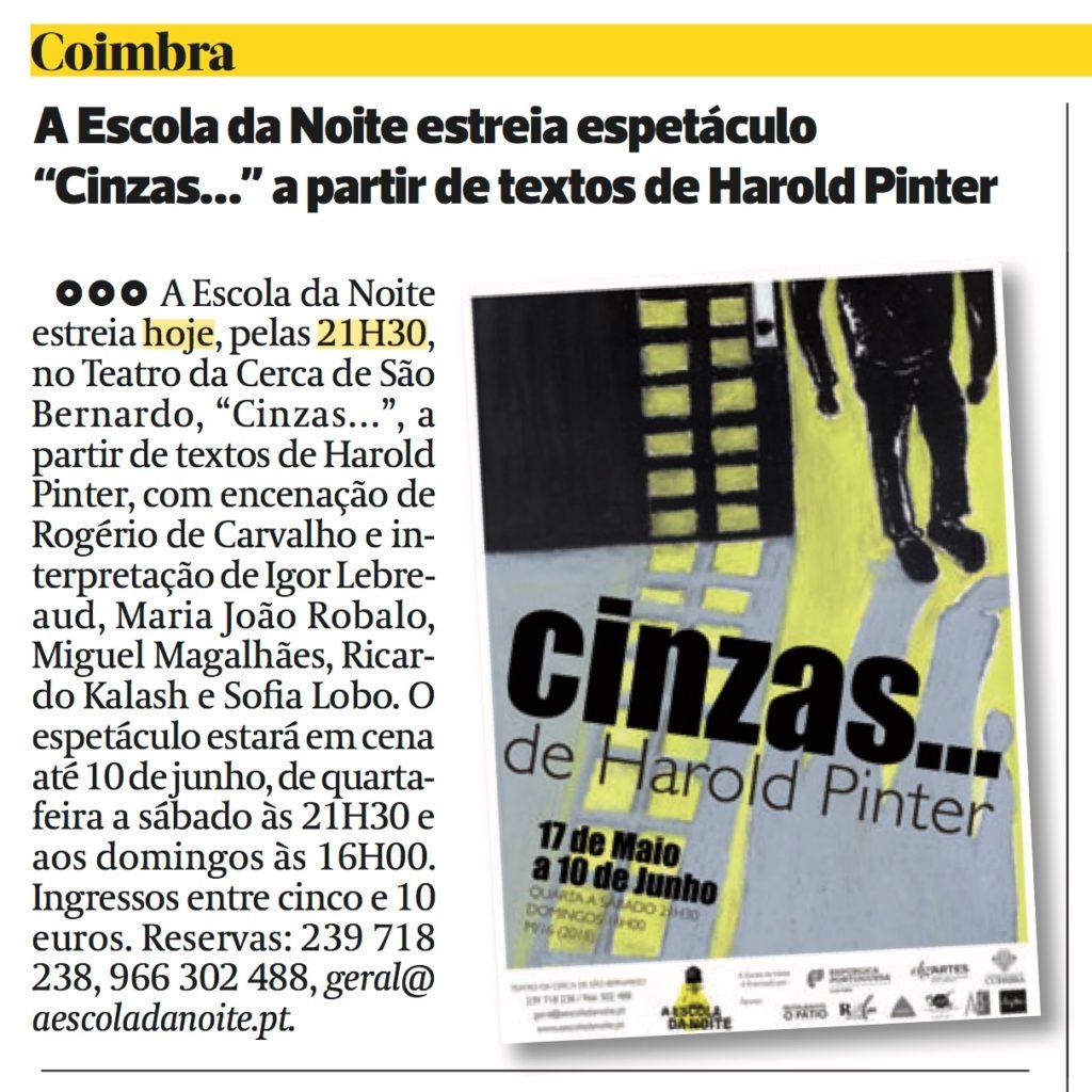 20180517 DiarioAsBeiras
