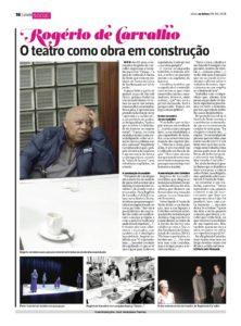 20180601 Diario as Beiras 02
