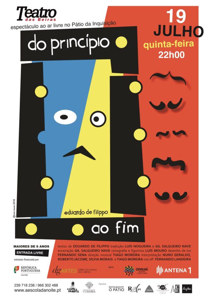 cartaz teatro das beiras_Fotor