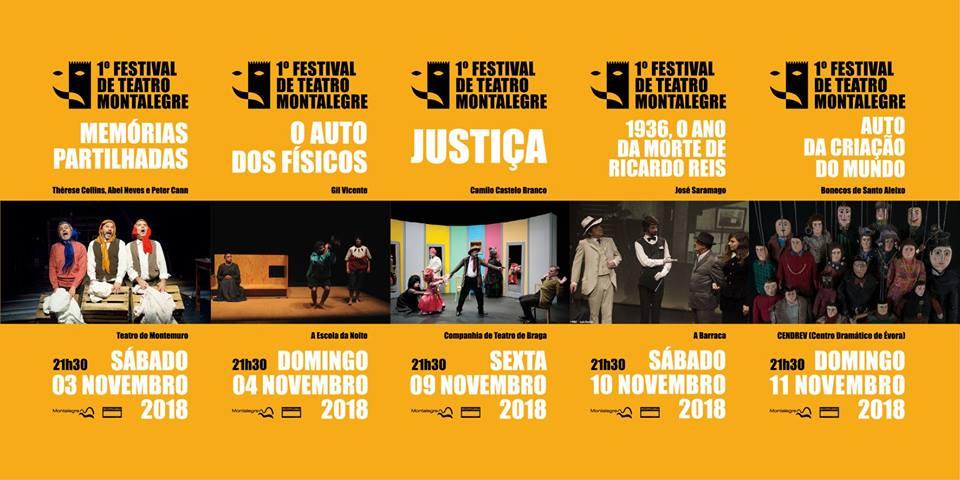 3.1-festival-de-teatro