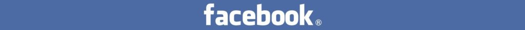 simbolo FB_Fotor