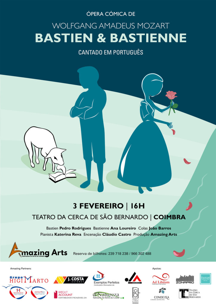 Amazing arts_Cartaz B&B 2019_TCSB_3FEV