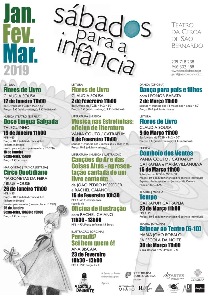 cartaz sabados jan fev mar copy_01_Fotor