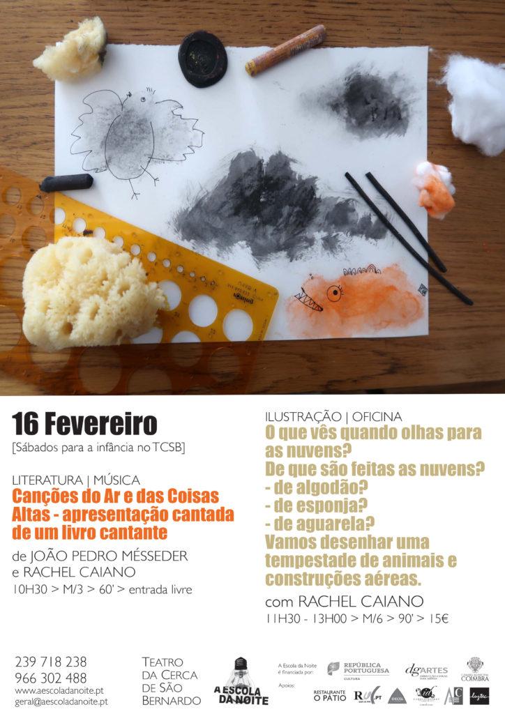 flyer rachel caiano_01