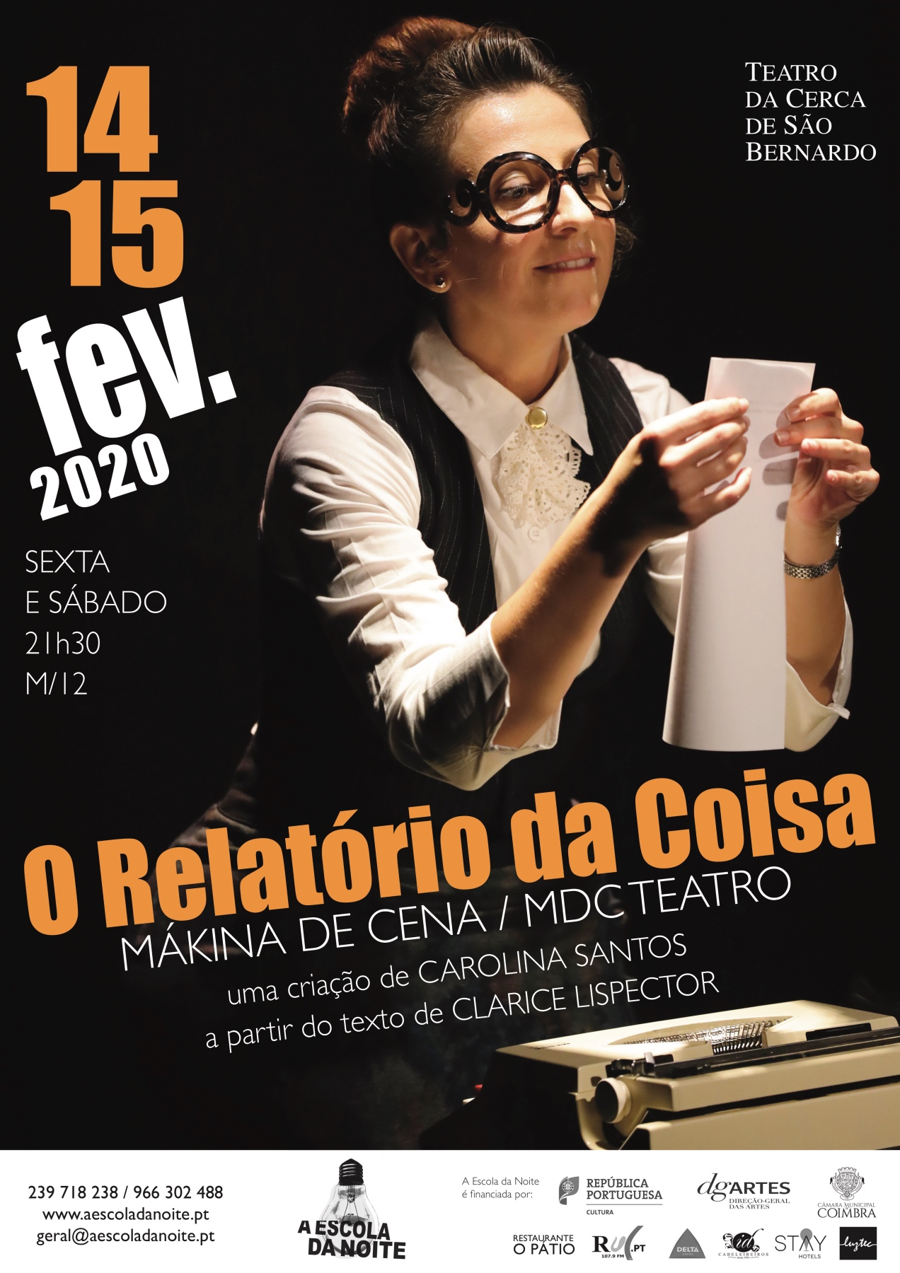 TCSBFEVEREIRO2020