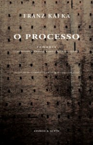 200711091732340processo