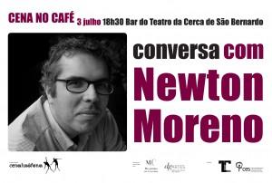 cena-no-cafe-newton-moreno-copy
