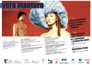 cartaz-VeraMantero