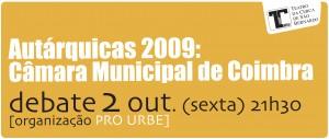programacao-tcsb-debate-pro-urbe1
