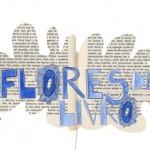 floresdelivro04