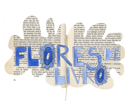 floresdelivro04