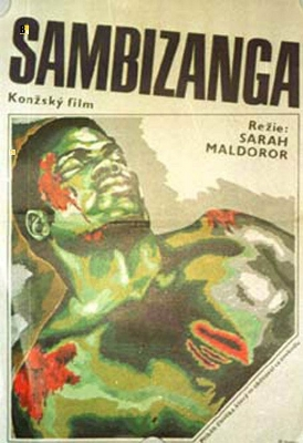 cartaz_sambizanga