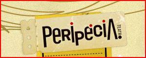 peripecialogo