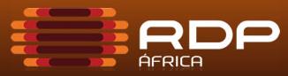 rdpafrica