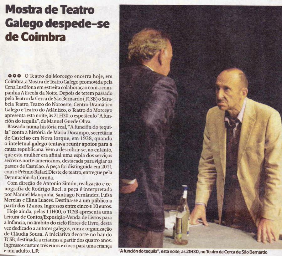 diarioasbeiras20131102re