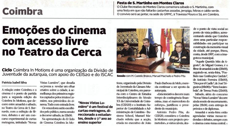 diariodecoimbra20131106_900
