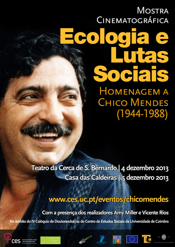 chico_mendes_cartaz_web
