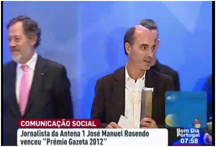 premios gazeta 2012