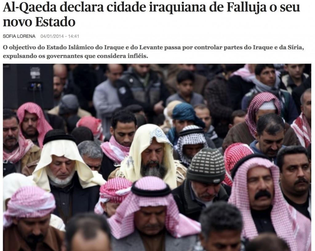 publico.pt, 04/01/2014