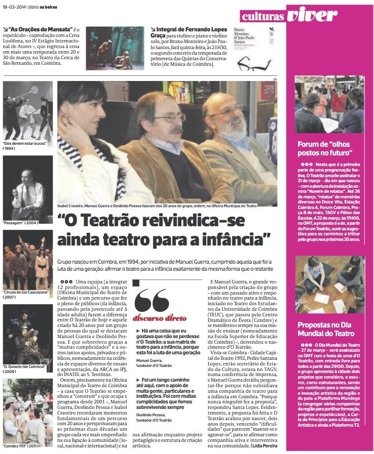 diarioasbeiras 20140318p21rec