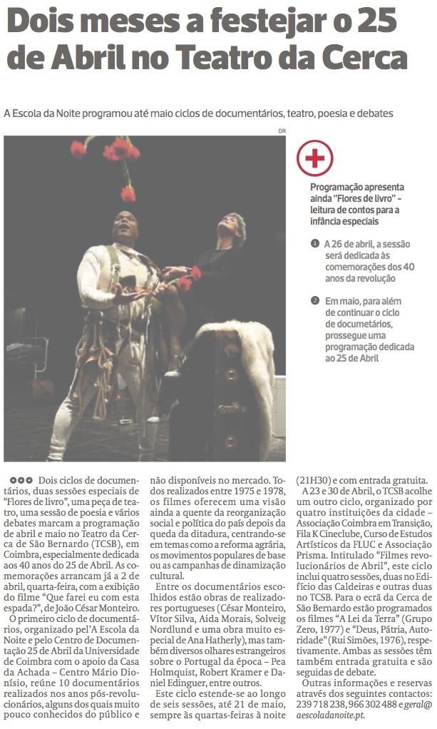 diarioasbeiras20140331pweb