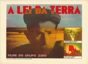 leidaterra_cartaz