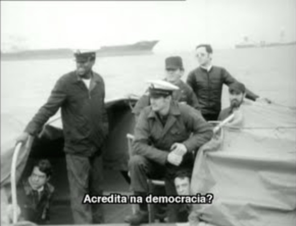 democracia01