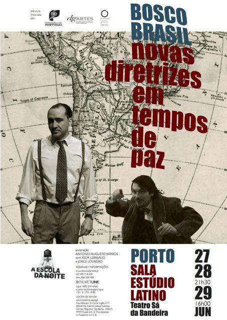 flyer directrizes porto2