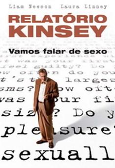 relatorio kinsey