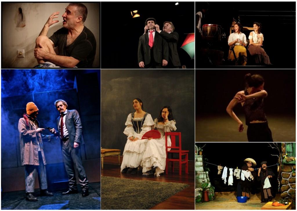 EN 2013_2014 teatroedanca
