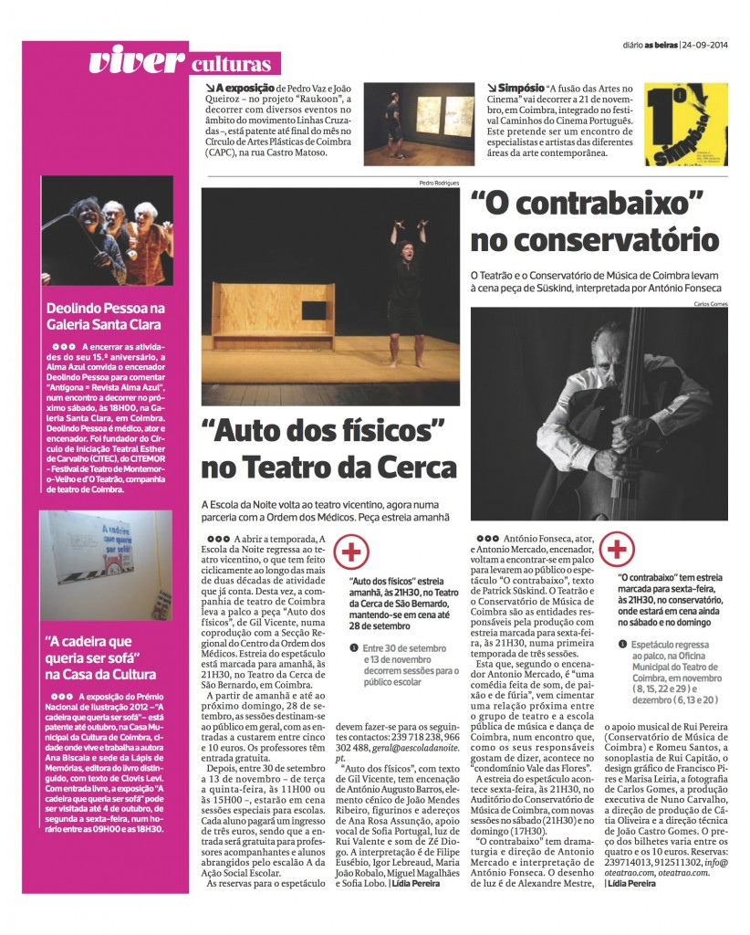 diarioasbeiras 20140924