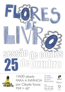 flores de livro out 2014_red