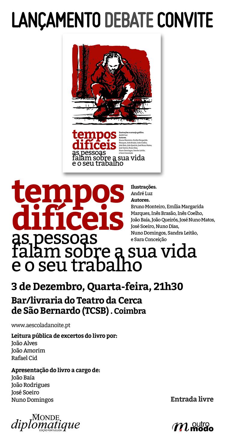 convite_coimbra3