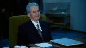 Autobiografia-lui-Nicolae-Ceausescu03