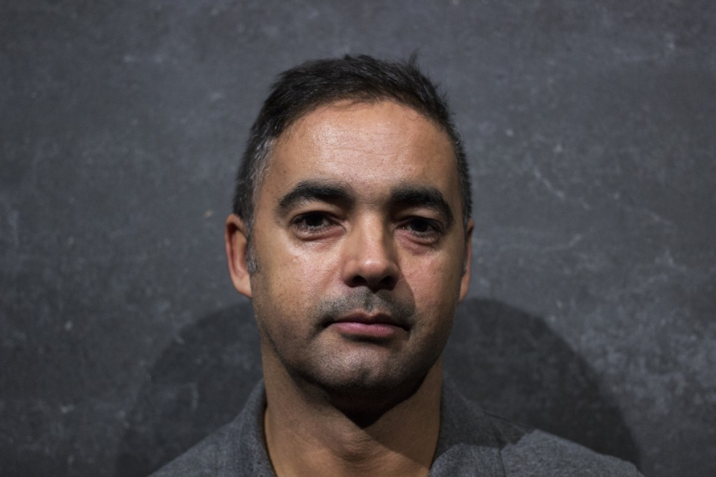MiguelMagalhães [1200x800]