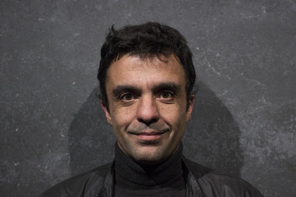 RicardoKalash [1200x800]