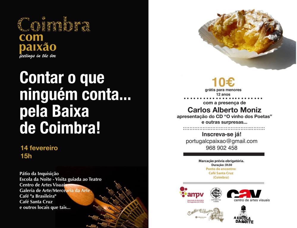 Coimbracompaixao_rec