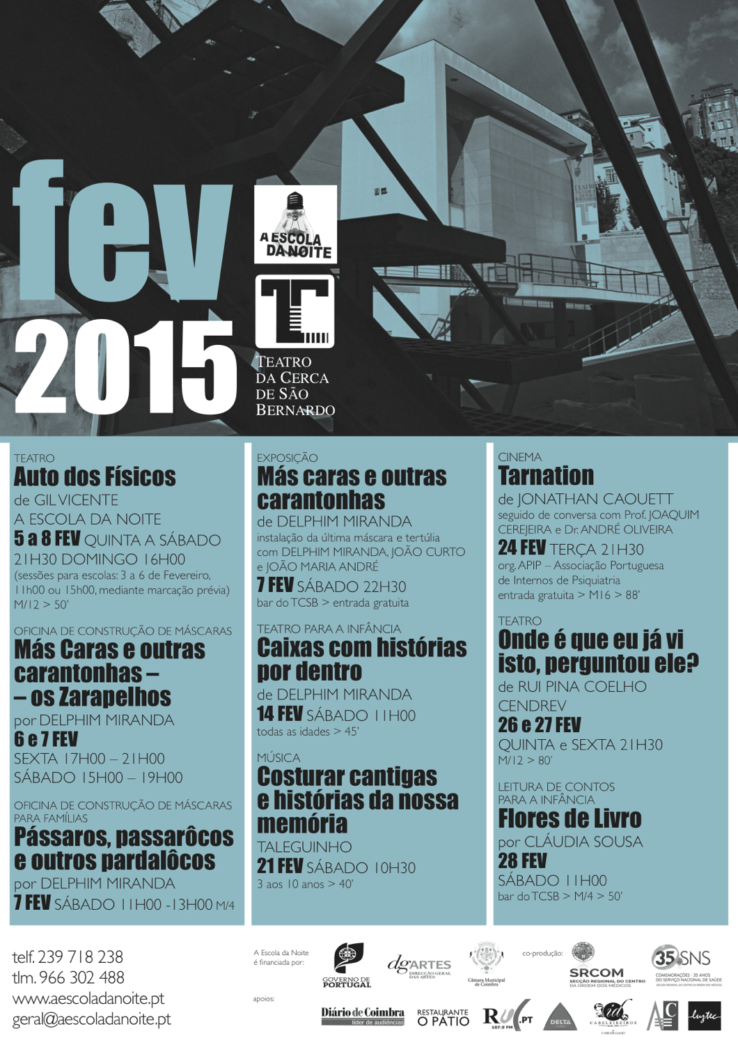cartaz fev 2015 cerca_red