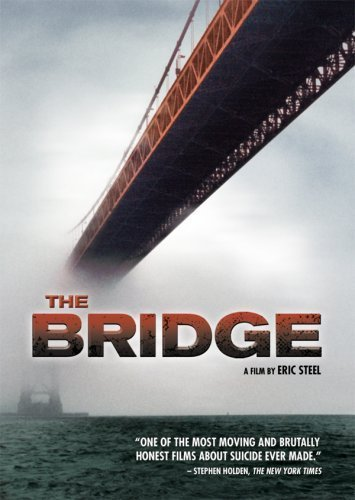 thebridge cartaz
