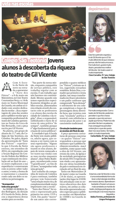 diario as beiras 20150507_rec