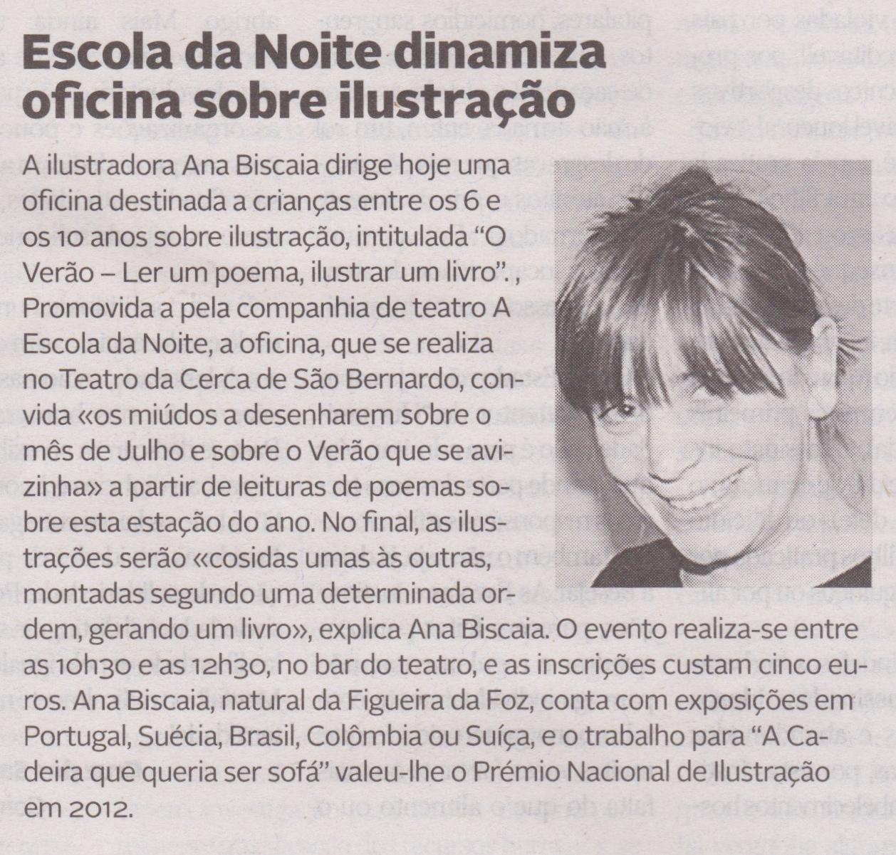 diariodecoimbra20150718_rec