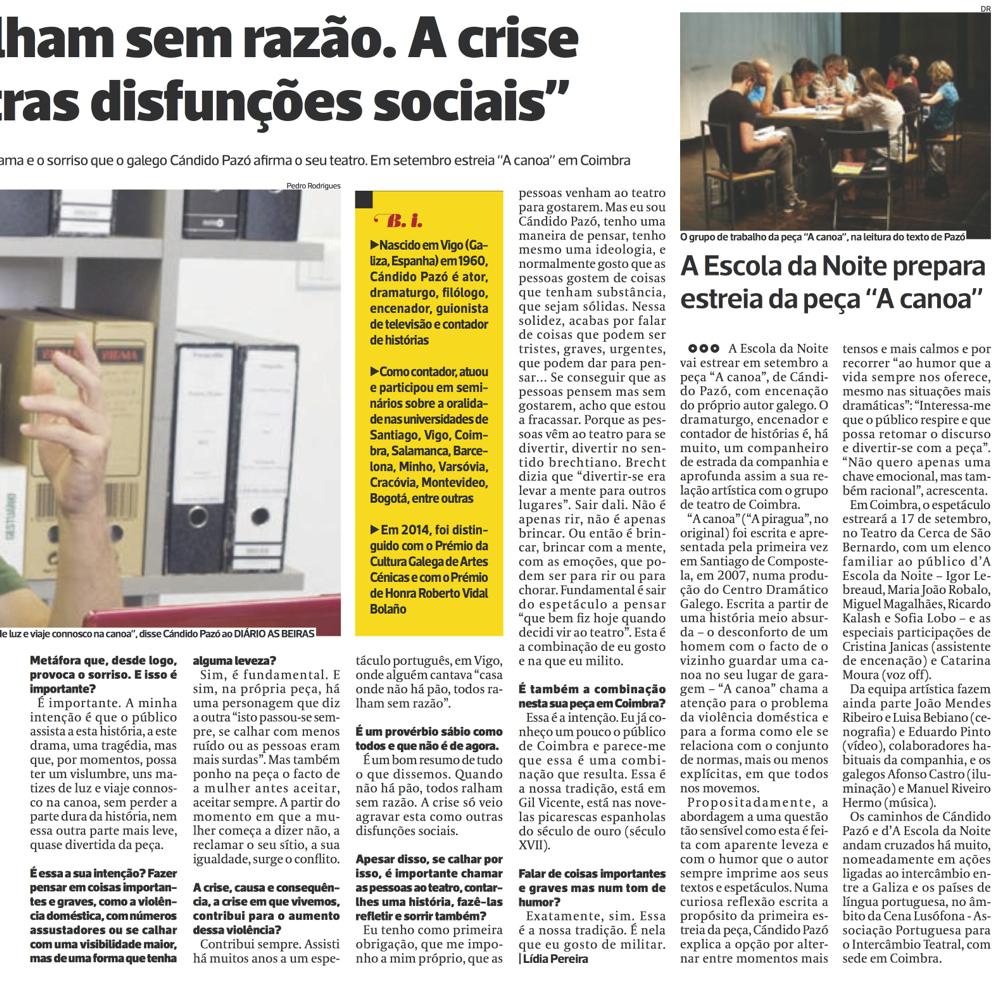 20150817 diarioasbeiras02