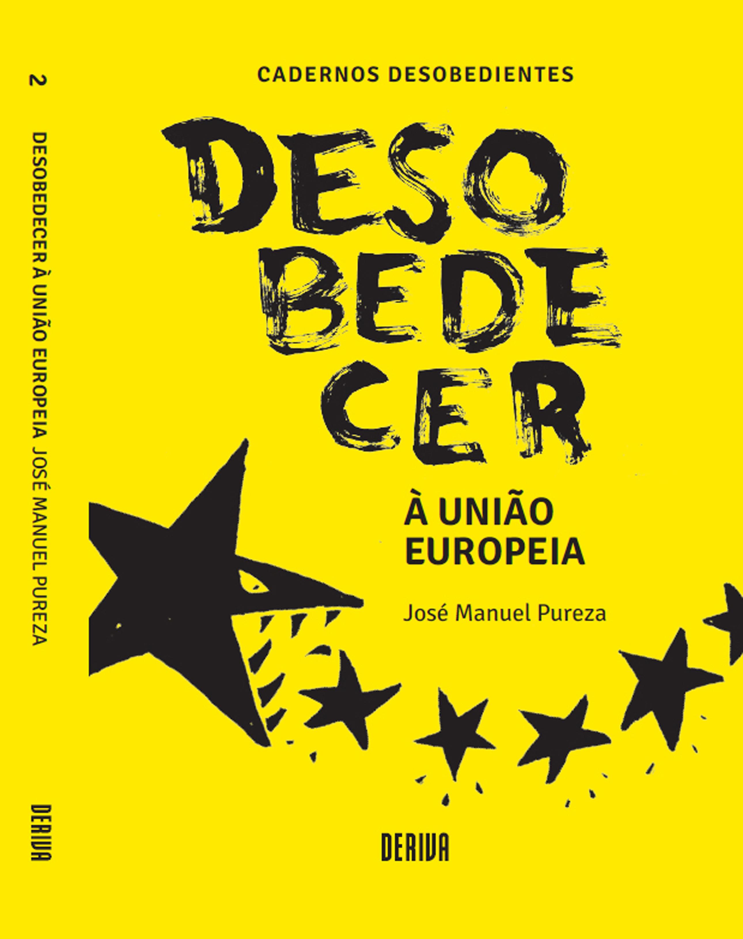 capa2UE300