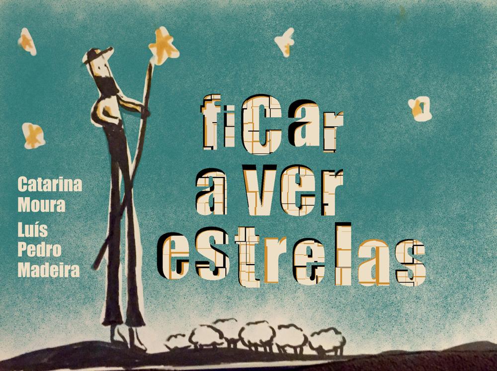 (ilustração de Luís Pedro Madeira)