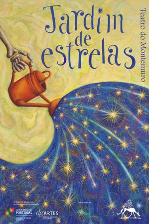 cartaz final (2)