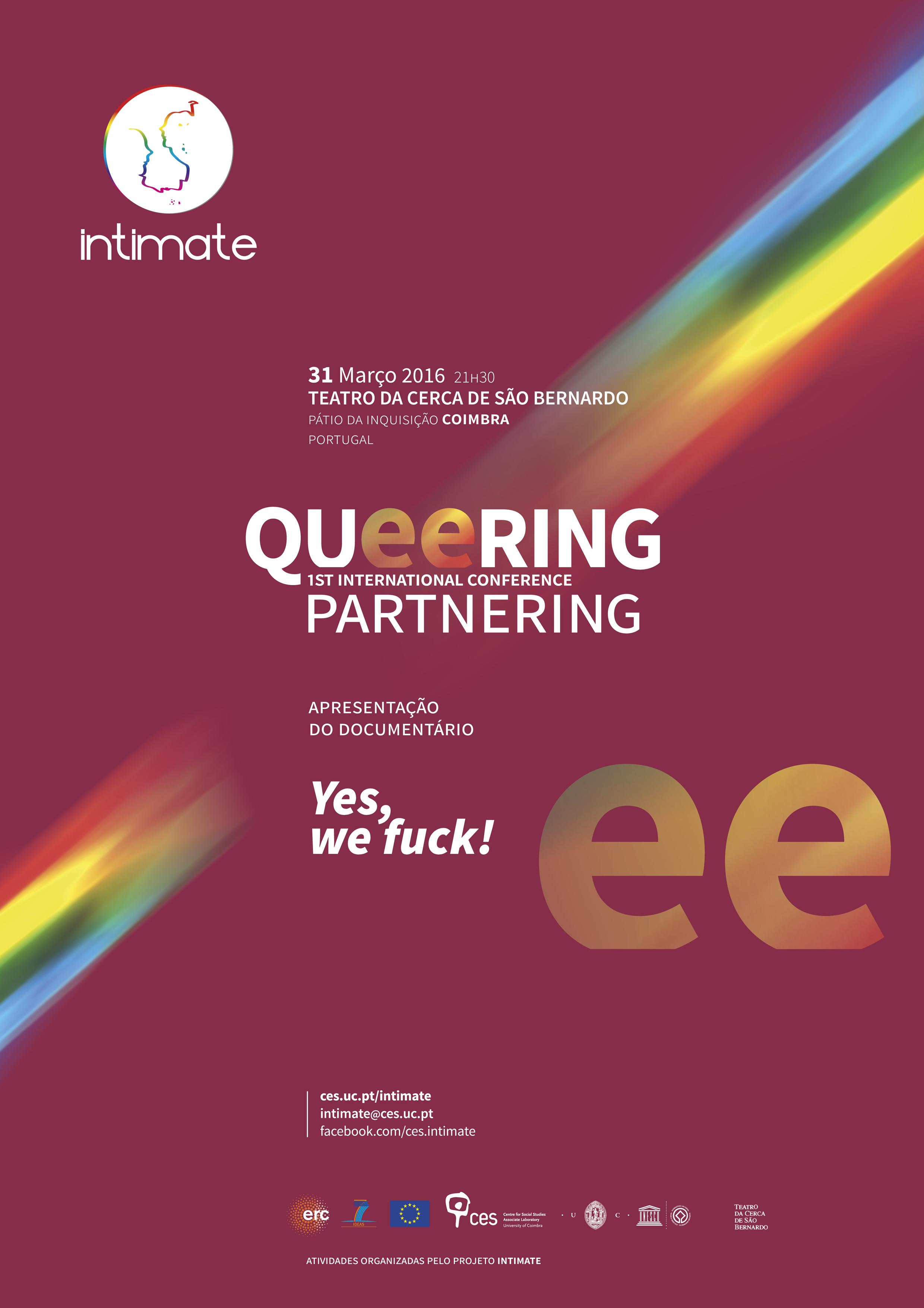 Queering_Cultural_TCSBernardo