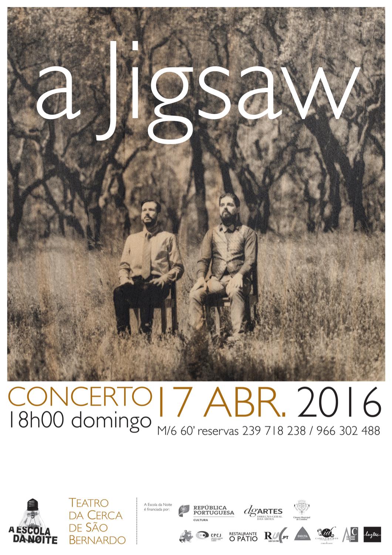 concerto a Jigsaw 2016 (1)
