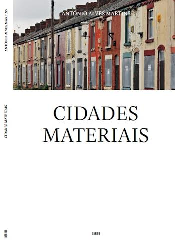 Cidades Materiais