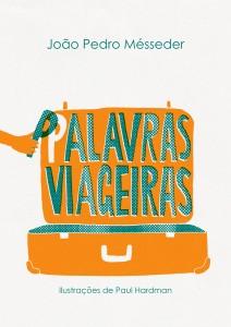 Palavras_Cover_medium-1
