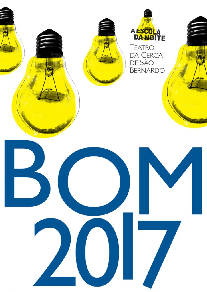 bom-ano-017-2